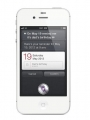 Fotografia pequeña iPhone 4S 32 Gb