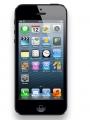 Fotografía Apple iPhone 5