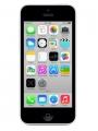 Fotografía Apple iPhone 5C