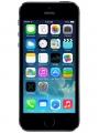 Fotografía Apple iPhone 5S