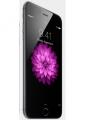 Vender Apple iPhone 6 Plus usado