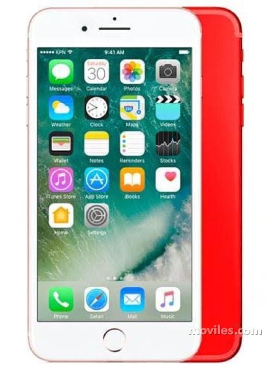 Comprar Iphone  Financiado