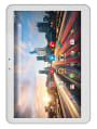 Tablet Archos 101 Helium 4G