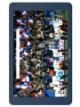 Fotografía Tablet Archos 101d Platinum Limited Edition