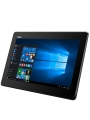 Tablet Asus Transformer Book T100TAF