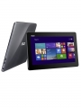 Tablet Asus Transformer Book T101HA