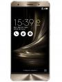 Fotografia pequeña Asus Zenfone 3 Deluxe ZS570KL