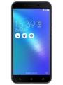 Fotografía Asus Zenfone 3 Max ZC553KL