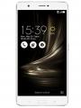 Fotografía Asus Zenfone 3 Ultra ZU680KL