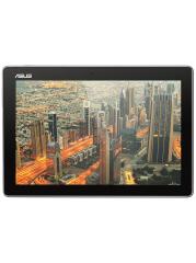Fotografia Tablet ZenPad 10 M1000CNL 4G