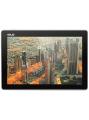 Fotografía Tablet Asus ZenPad 10 M1000CNL 4G