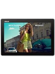 Fotografia Tablet ZenPad 10 M1000M