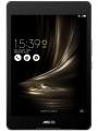 Tablet Asus ZenPad 3 8.0 Z581KL