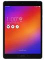 Fotografía Tablet Asus Zenpad Z10 ZT500KL