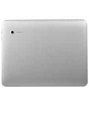 Fotografia Tablet TL-3497