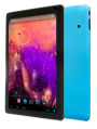 Tablet Billow X100