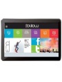 Tablet Billow X103 Pro