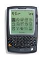 BlackBerry 5810