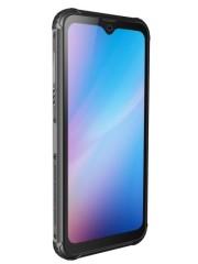 Blackview BV9800 Pro 4G Dual SIM NFC