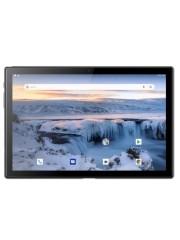 Fotografia Tablet Tab 8