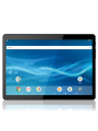 Tablet Blaupunkt Discovery A10.302