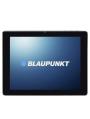 Tablet Blaupunkt Endeavour 800
