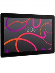 Fotografia Tablet bq Aquaris M10