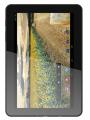 Fotografía Tablet bq Edison 2 3G