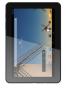 Tablet Edison 2 Quad Core