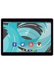 Brigmton Tablet BTPC-1019QC