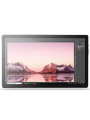 Tablet Cube KNote 5 Pro
