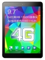 Tablet Cube T9 4G