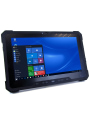 Tablet Dell Latitude 12 Rugged