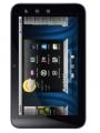 Tablet Dell Streak 10 Pro