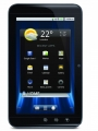 Tablet Dell Streak 7 Wi-Fi