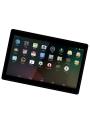 Fotografía tablet Denver TAQ-10172