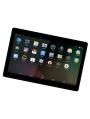 Tablet Denver TAQ-10213G