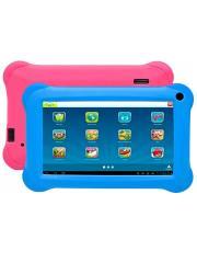 Denver Tablet TAQ-70352