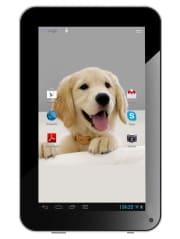 Fotografia Tablet I-Style
