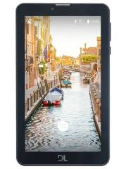 Fotografia Tablet Mobi Tab TX384