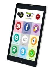 Fotografia Tablet TabFácil TX385