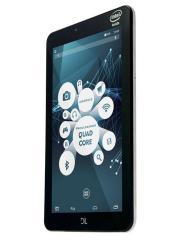 Fotografia Tablet X Quad Pro
