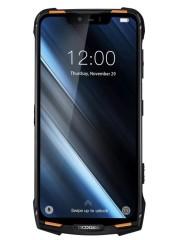 Doogee S90c 4G Dual SIM
