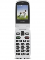 Doro Phone Easy 631