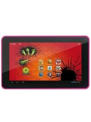 Fotografia Tablet SmartPad EP751
