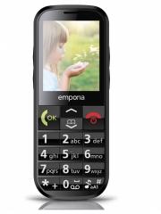 Emporia C160