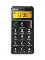 Emporia Telme C110