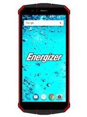 Fotografia Energizer Hardcase H501S
