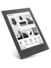 Fotografia Tablet Energy Ereader Slim HD