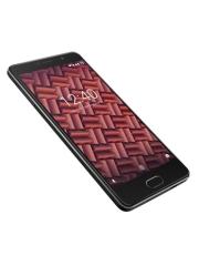 Fotografia Phone Max 3+